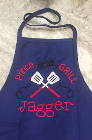 Personalized Kitchen Aprons 9 Best Aprons Images On Pinterest Aprons Monograms And Kids Apron