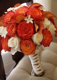 Wedding Flowers October Best 25 October Bouquet Ideas On Pinterest October Flowers