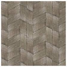 wood look tile floor wayfair