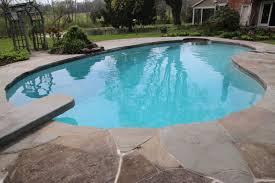 florida stucco pool plaster finish sergio u0027s pool plaster