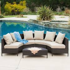 Jcp Patio Furniture Best 25 Outdoor Lounge Sets Ideas On Pinterest Outdoor