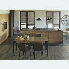meuble ilot central cuisine meuble ilot central cuisine luxe meuble cuisine noir laqu meuble
