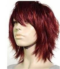 short layers all over hair best 25 short layers ideas on pinterest short layered haircuts