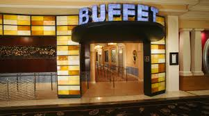 Best Seafood Buffet Las Vegas by The Buffet A World Of Discovery Bellagio Las Vegas Bellagio