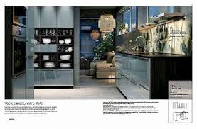 ecole de cuisine montpellier ecole cuisine montpellier beautiful hd wallpaper pictures