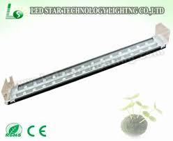 Aquarium Led Light Bar High Brightness 100w Diy Aquarium Led Light Bar With Remote