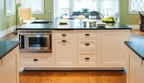 elegant fair 60 inch kitchen island weaselmedia 60 inch kitchen island designs jpg