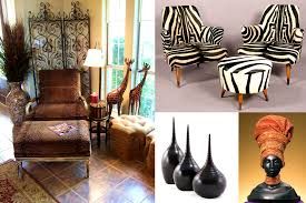 Military Home Decor Furniture Fetching African Wedding Decor Rtic Decoration Table
