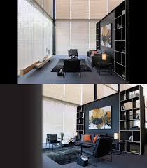 Modern Interior Home 25 Modern Living Rooms With Cool Clean Lines
