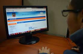 lista blanca sri ecuador servicios en línea del sri para personas con discapacidad