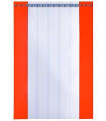 rideau chambre froide rideaux chambre froide à ères 10 à 40 c matériel cuisine
