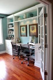 Den Ideas Collections Of Home Office Den Free Home Designs Photos Ideas