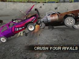 worst bugatti crashes demolition derby crash racing 1 3 1 apk download android racing