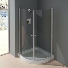 Shower Doors Sacramento Atlas Shower Door Sacramento California Replacement Parts Company