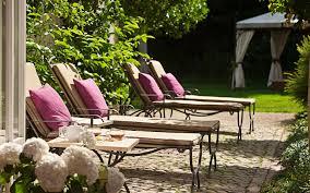 Real Bad Sobernheim Luxury Hotel Luxury Hotels Luxuryhotels 5 Star Hotel Dlw