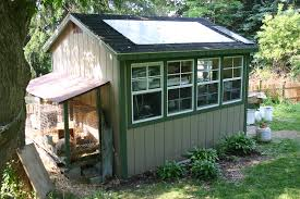 Garden Shed Ideas 1000 Ideas About Garden Sheds Uk On Pinterest Shed Building Plans Uk