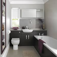 yellow and grey bathroom ideas bathroom decor