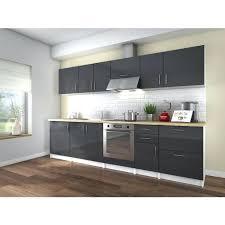meuble cuisine habitat achat meuble cuisine autre meuble de cuisine habitat achat meuble