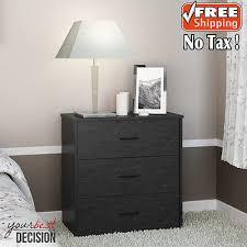 black dresser set full size of bedroom modern bedroom decoration