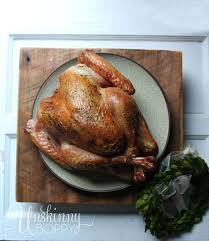 best 25 big green egg turkey ideas on the big green