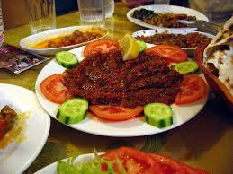 cuisine ottomane in istanbul 10 authentic restaurants to visit