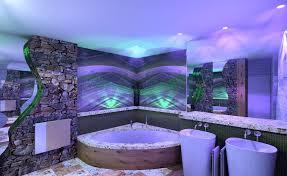steinwand wohnzimmer reinigen exklusive badezimmer fliesen ideen für zuhause badezimmer