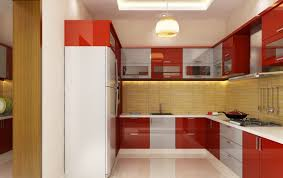 Kitchen Design For Small Space Small Space Modular Kitchen Designs Kitchen Design Ideas