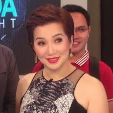 mark herras latest haircut kris aquino gets new hairstyle was kris aquino dumped by herbert