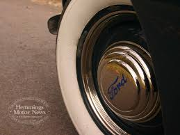 classic classic cars and parts for sale hemmings motor news