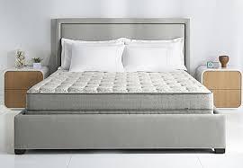sleep number bed frame options delightful sleep number bed frame