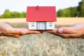Haus Oder Grundst K Kaufen Startseite Hechler U0026 Twachtmann Immobilien Gmbh
