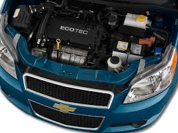 chevrolet aveo5 reviews research new u0026 used models motor trend
