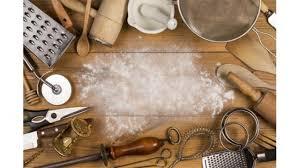 ustensile de cuisine patisserie pâtisserie les 10 ustensiles indispensables vitré ustensiles de