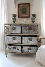 91 best industrial chic images on pinterest industrial furniture