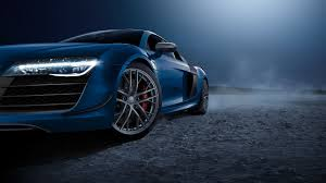 audi r8 wall paper are you looking for 2015 audi r8 competition hd wallpapers