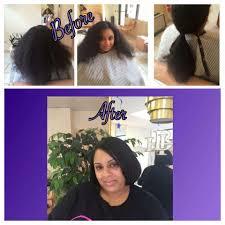 shortcut for black hair professional hair extension salon pittsburgh pa 15221