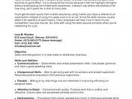 Jobs Skills For Resume by Marvellous Design Work Skills For Resume 15 Good Cv Resume Ideas