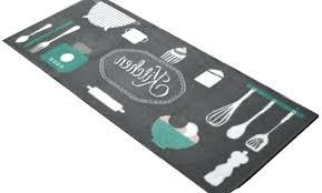 tapis de cuisine et gris tapis de cuisine originaux gallery of tapis cuisine gris nantes oeuf