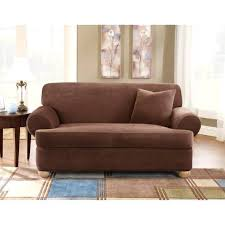 Sofa Covers For Leather Couches Slipcover For Leather Brooklinehavurahminyan Info