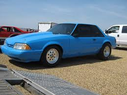 twilight blue mustang sonic or twilight page 2 mustang forums at stangnet