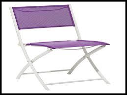chaise pliante carrefour chaises carrefour chaise bebe carrefour lit siege auto bebe