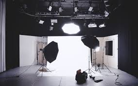 Photo Studio How To Set Up Android Studio For Kotlin Development Dzone Mobile