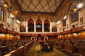 chambre des communes fin de session parlementaire à la chambre des communes l umq