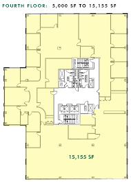 omaha home builders floor plans apartment building floor plans l shaped slyfelinos com house home