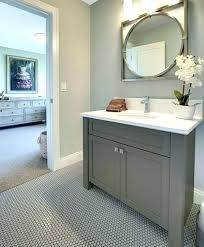 small bathroom floor ideas pictures of bathroom floors epicfy co