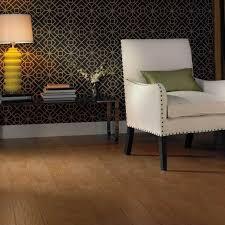 48 best columbia flooring images on columbia hardwood