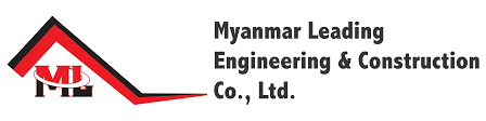 leading myanmar leading construction and engineering co ltd
