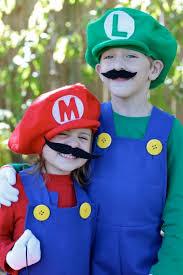 Kids Halo Halloween Costumes 10 Halloween Costumes Kids