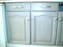 poignee porte cuisine pas cher porte meuble de cuisine porte placard de cuisine porte de placard de