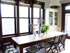 centerpiece ideas for kitchen table kitchen table centerpiece design ideas hgtv pictures hgtv